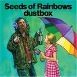 Dustbox_2